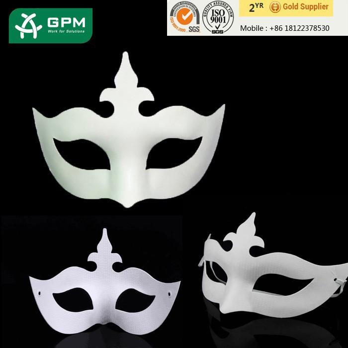 Brand new naruto cosplay máscara de halloween