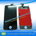 Pantalla LCD de repuesto para iphone4