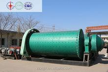 Wet ball mill,ball milling machine,Cement ball mill