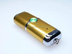 2015 new arrivel usb flash drive test