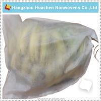 Polypropylene Non-woven Fabric Banana Protection Bag