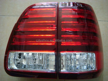 AUTO TAIL LAMP FOR LEXUS 470'1998-2003