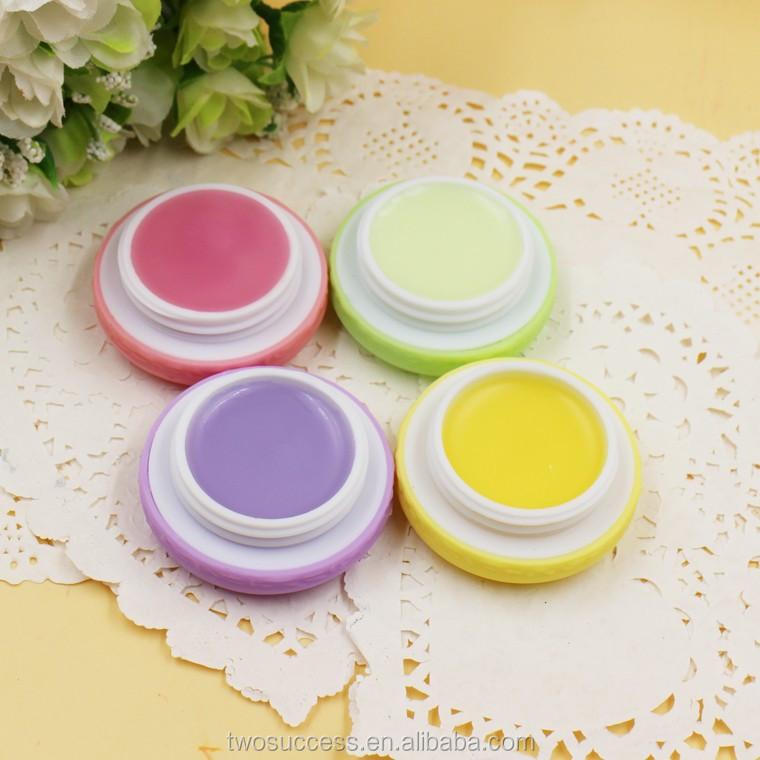 Macaron shaped lip balm.jpg