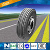 new radial truck tire 11R22.5 11R24.5