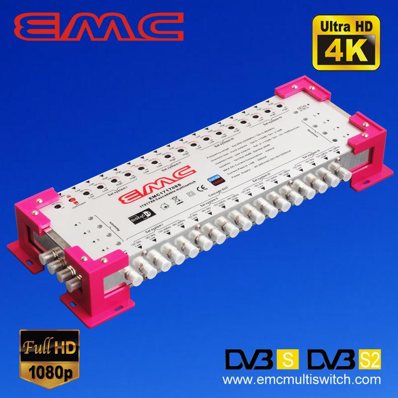 EMC171708S.jpg