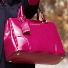 2015 woman handbag fashion handbag, leather purses handbags pictures