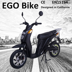 Windstorm,Cheap good electric scooters, pocket electric motorcycle