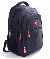 2014 Latest Top Quality backpack Laptop Bags