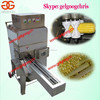 /product-gs/fresh-maize-thresher-machine-sweet-corn-huller-machine-maize-sheller-machine-60232498162.html