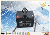 solar system battery 12v 75ah exide UPS battery lighting system battery 12v 70ah