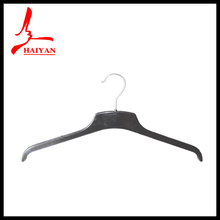 High cost effective strong kids clothes hangers wholesale