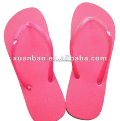 China manufacturer Customized fashion footwear shoes womans