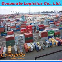 Shanghai trans global logistics to Libya--Jacky(Skype: colsales13 )