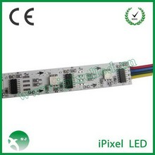 Shenzhen factory price new coming outdoor christmas led strip light ideas