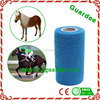 Cute Lovely Health Care Product Cohesive Strong Horse Bandage