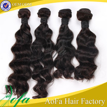 2013 new products can be permed wholesale bobbi boss hair