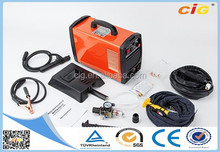 CIG 220A arc power inverter welding machine inverter welder