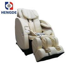 Materials in hand massage, shiatsu infrared massage cushion, massage chair