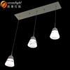 modern pendant lighting led chandelier china pendant lamp restaurant OM88428