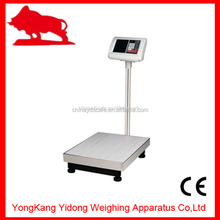 Low Price Analog Platform Scale,Mechanical Platform Scales