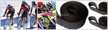 rubber rim tape for bike,motobike,elactric motor bike