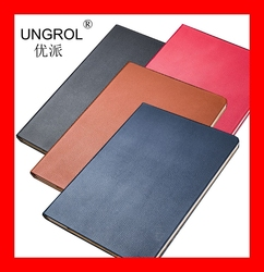 Hot genuine leather cute tablet pc case fit for Ipad 2 shockproof case for tablet case for girls wholesale