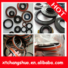 Automobile rubber hot sale oil seal price front axle differential carrier oil seal 35x55x8 tc oil seal hydraulic