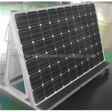 for sale shenzhen factory wholesale best price alibaba polycrystalline solar cell 120watt