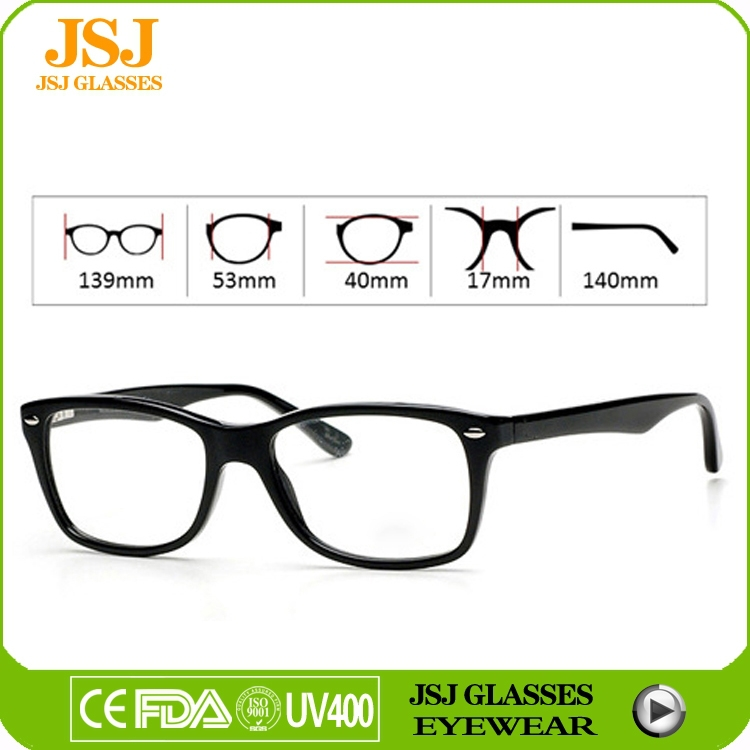Shenzhen Optical Frames Manufacturers Spectacle Frames ...