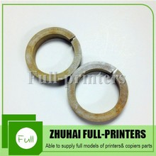 Copier spare parts AE03-2014 upper roller bushing For RICOH FT-6645,6655,6665