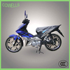 Chongqing High Quality Super Cub Motorcycle For Sale CO110-C17
