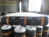 SBS modified bitumen waterproof membrane/elastomeric membrane