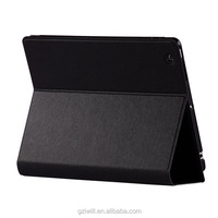2014 New Design 9.7 inch Jeans Child kids Proof Tablet Case for apple ipad air 2, for kids