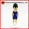 /product-gs/3d-custom-made-plastic-sexy-cartoon-figure-60317240344.html