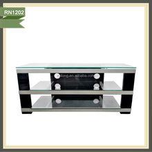 modern design led tv home furniture lcd wall unit design tv stand