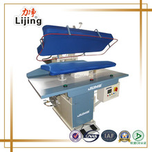 Commercial Laundry Product Garment Industrial Steam Press Iron (WJT-125)