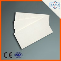 Multi-fuction Calcium Silicate Board for Real Estate