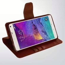 For Samsung Galaxy Note Gt-N7000 I9220 Back Cover,Fashion Mobile Phone Leather Case