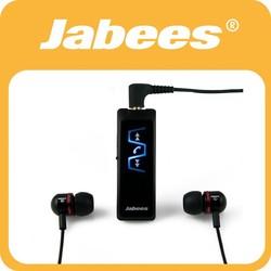 Hot Sale Portable Mini In Ear Wireless Bluetooth Stereo Headset