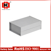 good material high standard pvc enclosures for electrical