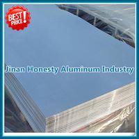 ribbed aluminum sheet aluminum plate 1100 H14