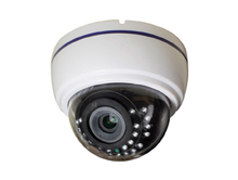 Special Offer--HD IP Indoor Dome Camera( Onvif ,P2P)