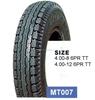 china cheap wholesaler motorcycle tire 400-8