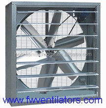 Medical Equipment Exhaust Fan / garage ventilating exhaust fans