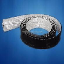 2015 thermal insulation tape fiberglass silicone rubber tape