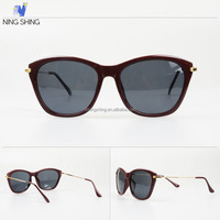 2014 New Trendy Products Sunglasses Cheap Mirror Dropshipping