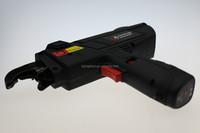 Automatic Rebar Tying Machine/Tiefast/Justie