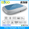 New arrival Rockchip RK3288 quad core B368 android 4.4 tv tuner box for lcd monitor
