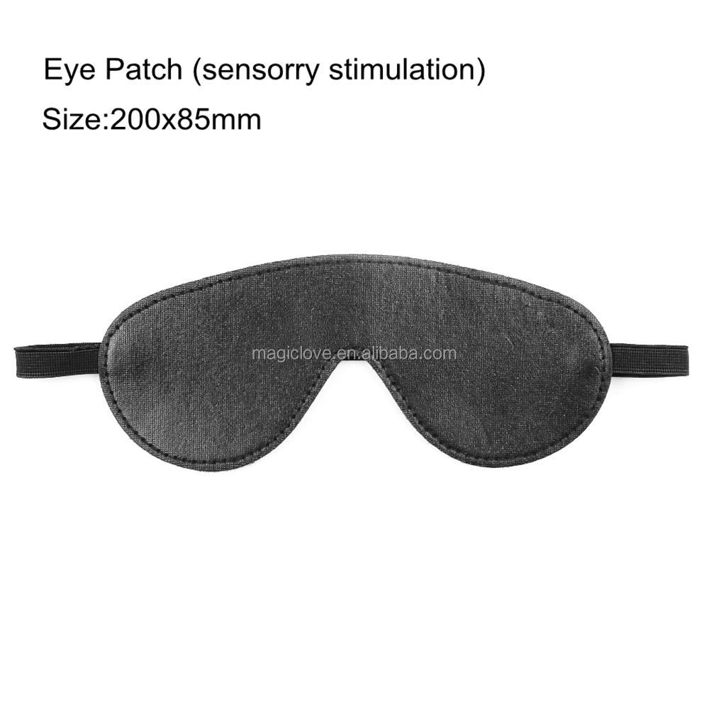 eye blindfold.jpg