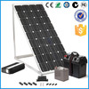 5kw Home solar power generating system